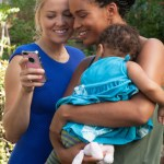 Parenthood Season 6 Episode 5 The Scale of Affection is Fluid (14)