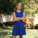 Parenthood Season 6 Episode 5 The Scale of Affection is Fluid (12)