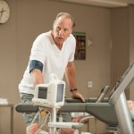 Parenthood Season 6 Episode 5 The Scale of Affection is Fluid (8)