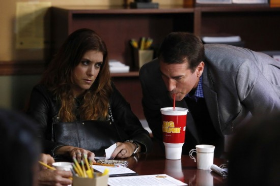 Bad Judge (NBC) Episode 5 Judge and Jury (3)