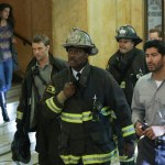 Chicago Fire season 3 Episode 5 The Nuclear Option (2)