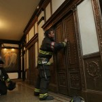 Chicago Fire season 3 Episode 5 The Nuclear Option (1)