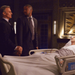 The Strain Episode 13 The Master (16)