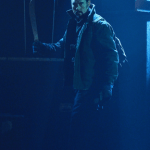 The Strain Episode 13 The Master (15)