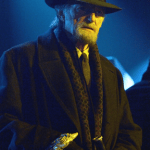 The Strain Episode 13 The Master (11)
