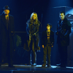 The Strain Episode 13 The Master (9)