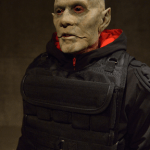 The Strain Episode 13 The Master (2)