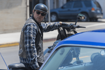 Sons of Anarchy Season 7 Episode 7 Greensleves (5)