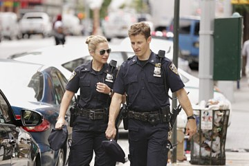 blue bloods Excessive Force 504 03