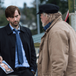 Gracepoint Episode 4 (7)