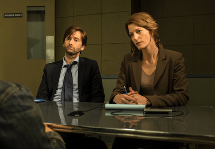 Gracepoint Episode 4 (1)