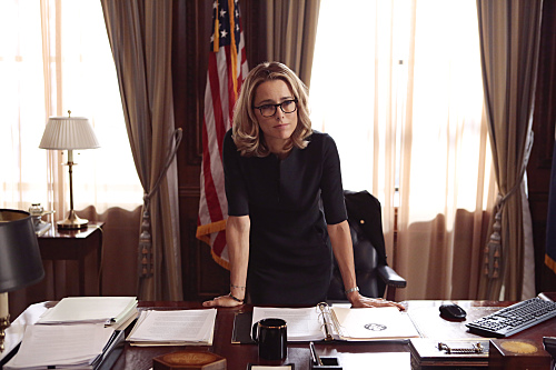 madam secretary 105 The Call 07