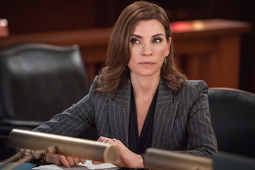 the good wife 606 old spice 03