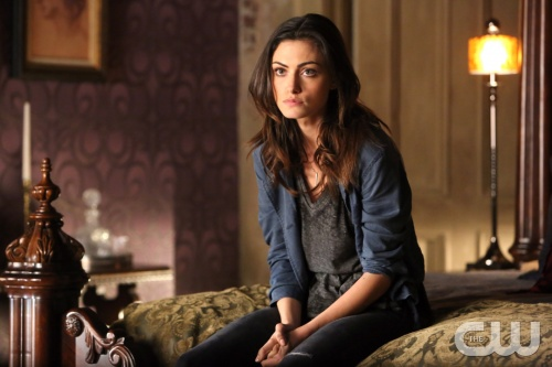 the originals 203 Every Mothers Son 02
