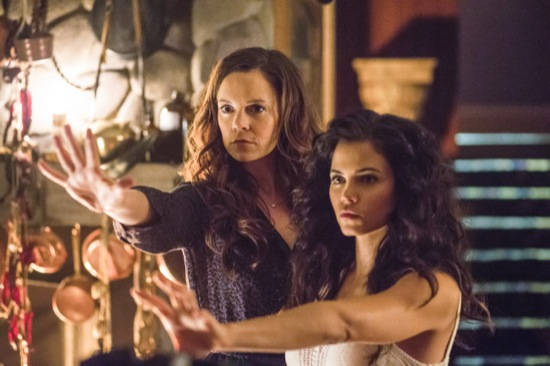 witches of east end season 2 finale 17