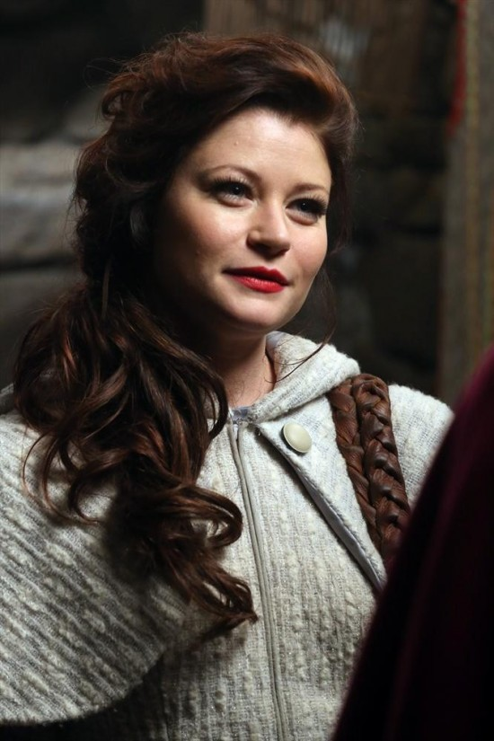 Once Upon a Time Season 4 Episode 6 Family Business (2)