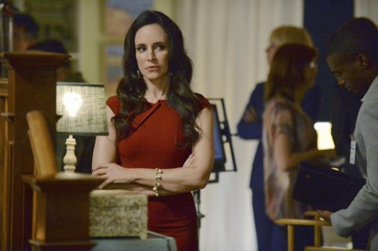 Revenge Season 4 Episode 6 Damage (16)