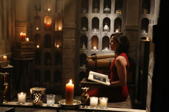 Once Upon a Time Season 4 Episode 7 The Snow Queen (8)