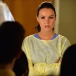Grey's Anatomy Season 11 Episode 6 Don't Let's Start (16)