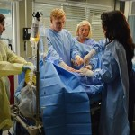 Grey's Anatomy Season 11 Episode 6 Don't Let's Start (13)