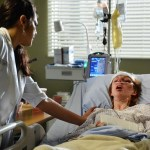 Grey's Anatomy Season 11 Episode 6 Don't Let's Start (5)