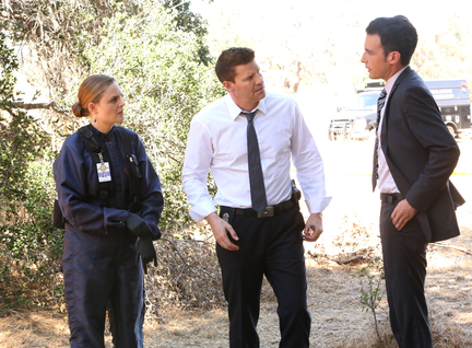 Bones Season 10 Episode 6 The Lost Love in the Foreign Land (8)