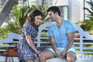 Jane The Virgin Chapter Six 08
