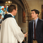 Mulaney Episode 5 In the Name of the Mother, and the Son and the Holy Andre (2)