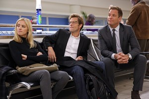 NCIS 1209 Grounded 06