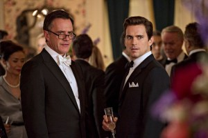 White Collar Season 6 Episode 2 Return to Sender (13)