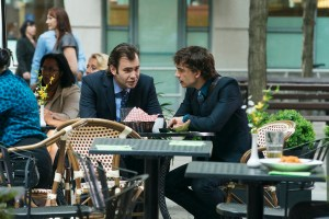 Covert Affairs Season 5 Episode 11 Trigger Cut (18)
