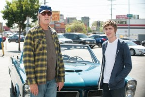 Parenthood Season 6 Episode 7 These Are The Times We Live In (2)