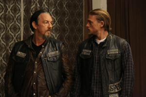 Sons of Anarchy Season 7 Episode 9 What a Piece of Work Is Man (8)