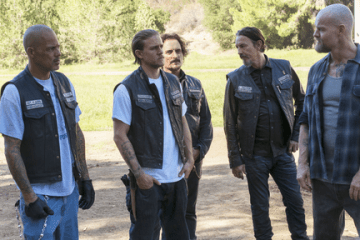 Sons of Anarchy Season 7 Episode 10 Faith and Despondency (4)