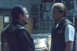 Sons of Anarchy Season 7 Episode 11 Suits of Woe (3)