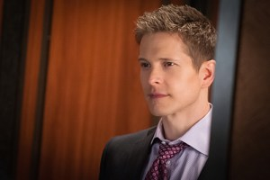 The Good Wife 610 The Trial 08