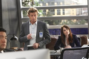 The Mentalist 701 Nothing But Blue Skies 01