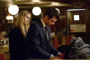 The Originals 208 The Brothers That Care Forgot 10