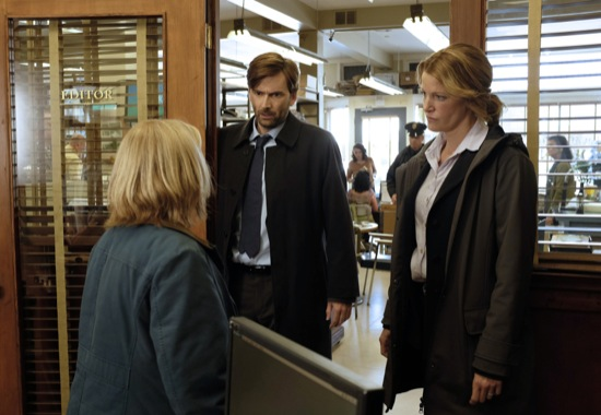 GRACEPOINT Episode 8 01