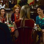 The Fosters Season 2 Episode 11 Christmas Past (18)