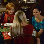 The Fosters Season 2 Episode 11 Christmas Past (16)