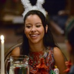 The Fosters Season 2 Episode 11 Christmas Past (14)
