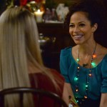 The Fosters Season 2 Episode 11 Christmas Past (13)