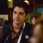 The Fosters Season 2 Episode 11 Christmas Past (9)
