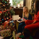 The Fosters Season 2 Episode 11 Christmas Past (1)