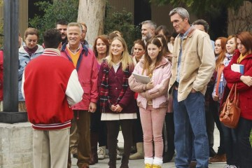 The Middle Season 6 Episode 8 The College Tour (9)