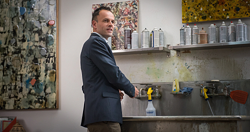 Elementary Season 3 Episode 7 The Adventure of the Nutmeg Concoction 04