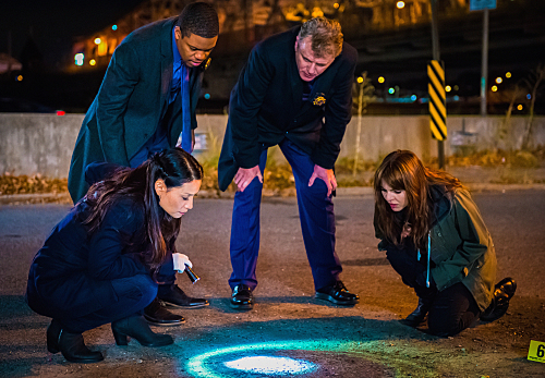 Elementary Season 3 Episode 8 End of Watch 03