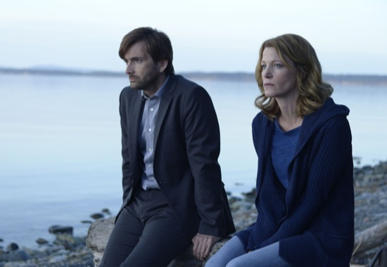 Gracepoint Episode Ten 09