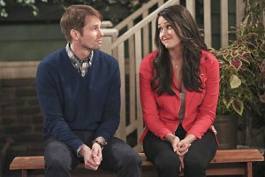 The McCarthys Season 1 Episode 6 Why Guys Shouldnt Date Their Sisters Ex 09